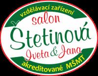 logo_finale_bile pozadi